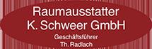 Thomas Radlach